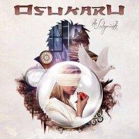 Osukaru-The Labyrinth