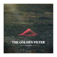 The Golden Filter-Voluspa