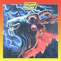Hogan's Goat-Hogan\'s Goat