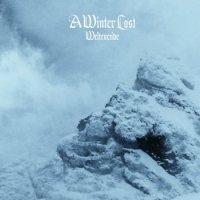 A Winter Lost-Weltenende