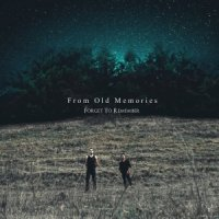 From Old Memories-Forget To Remember