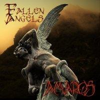 Amaros-Fallen Angels