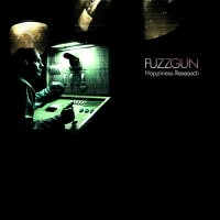 Fuzzgun - Happiness Research (2015)