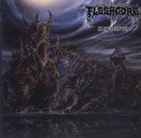 Fleshgore-Killing Absorption