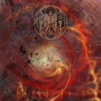 Aikia-Prime Evil