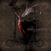 Delta Cepheid — Entity (2010)