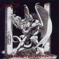 Alastor-Crushing Christendom
