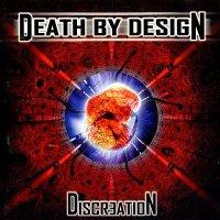 Death By Design-Discreation