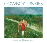 Cowboy Junkies-Demons