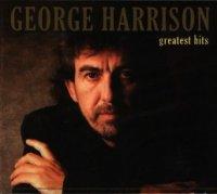 George Harrison-George Harrison - Greatest Hits (2CD)