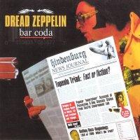 Dread Zeppelin-Bar Coda