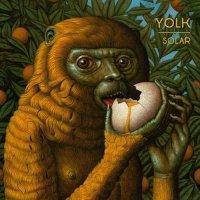 Yolk-Solar