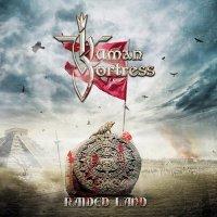 Human Fortress-Raided Land