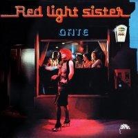 Gate — Red Light Sister (1977)