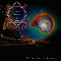 The Secret Cave-Into the Unknown...