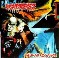 Agathocles-Humarrogance