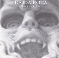 Karda Estra-Voivode Dracula