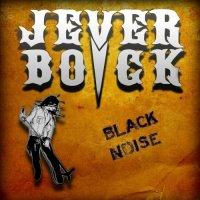 Jever Boyck — Black Noise (2017)