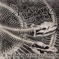 The Absence-Enemy Unbound