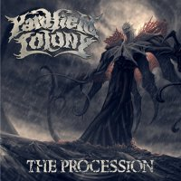 Yardfield Colony-The Procession