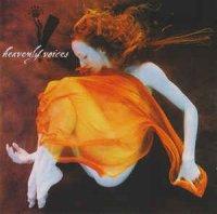 VA-Heavenly Voices - Vol.V
