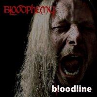Bloodphemy-Bloodline