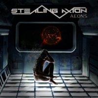 Stealing Axion — Aeons (2014)