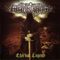 Moongates Guardian-Eternal Legend (Reissued 2015)