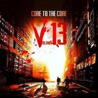 VA-Core To The Core Vol.13
