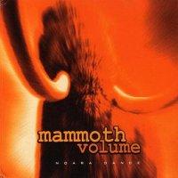 Mammoth Volume — Noara Dance (2000)