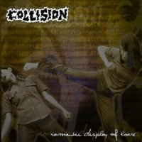 Collision-Romantic Display Of Love