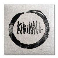 Khünnt — Failures: Past, Present and Future (2016)