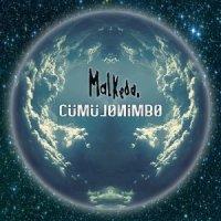 Malkeda-Cumulonimbo