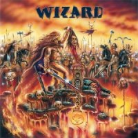 Wizard-Head of the Deceiver [Remastered 2015]