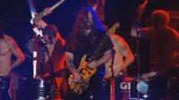 Sepultura-Rock in Rio (Live)