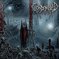 Condemned-Realms of the Ungodly