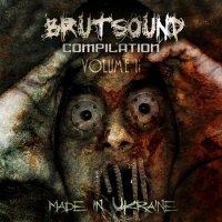 VA-BrutSound Compilation [vol.2]