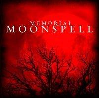 Moonspell-Memorial (Special Edition)