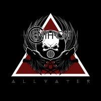 Centhron — Allvater (2017)