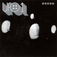 Ufo-Ufo1
