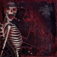 Cremated Lives — Bloodluster (2008)