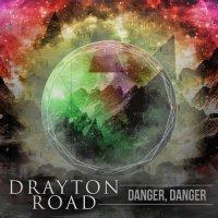 Drayton Road-Danger, Danger