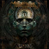 Mutiny Within-Origins