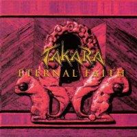 Takara-Eternal Faith (Japanese Edition)