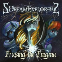 SDreamExplorerS-Erasing the Enigma