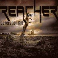 Reacher-Generation Kill