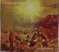 Ladytron-Tomorrow