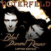 Roterfeld-Blood Diamond Romance [Limited Edition]