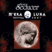 VA-M\\\'era Luna Festival 2007