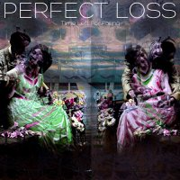 Perfect Loss-Time Left For Falling